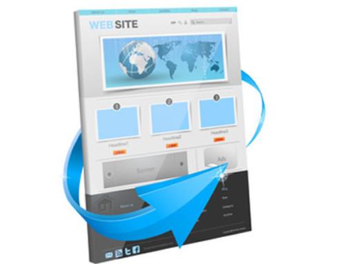 ¿Por qué se ha de renovar una web?