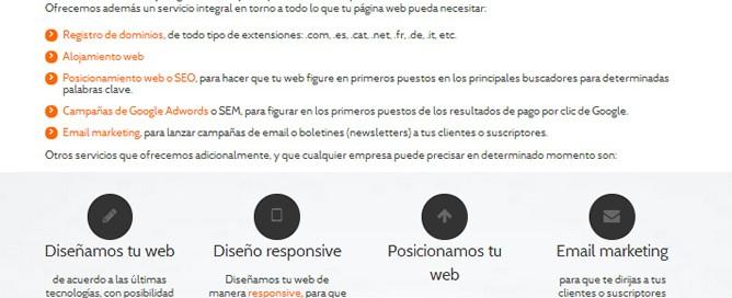 Imagina Web