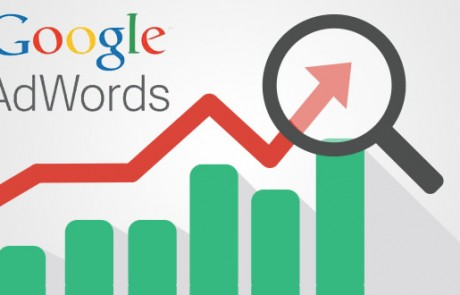 ¿Por qué invertir en Google Adwords?