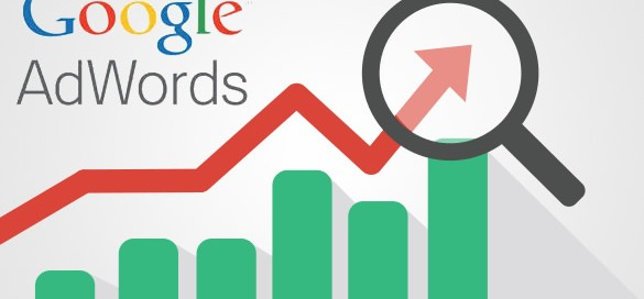 invertir en Google Adwords