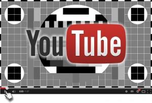 optimizar vídeos para Youtube