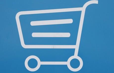 tiendas online prestashop wordpress