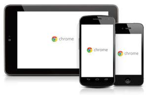 diseño-web-responsive-para-adaptar-tu-web-a-moviles