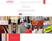 optimizacion-web-para-seo-lamarta