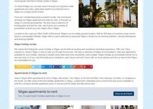 diseño web de inmobiliaria