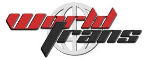 logo_worldtrans_800